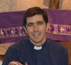 Padre Germán Daniel Lledó