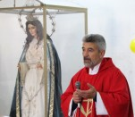 Padre Raul Marianetti