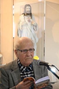 Carmelo Fazio