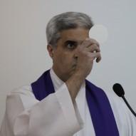 Padre Alvaro Ortiz